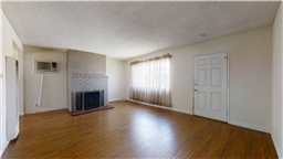 1130 W Newmark Ave #A | Monterey Park, CA