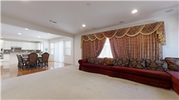 11735 Navel Ave | Moreno Valley, CA