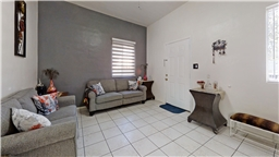 11803 Compton Avenue  |  Los Angeles, CA