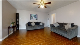 12114 Volunteer Ave | Norwalk, CA