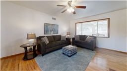 1278 N Sacramento St | Orange, CA
