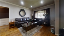15702 Virginia Ave | Bellflower, CA