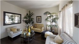 2220 Webster Ave | Long Beach, CA