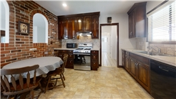 2415 Petaluma Ave | Long Beach, CA