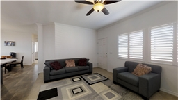 6301 Warner Ave #78 | Huntington Beach, CA