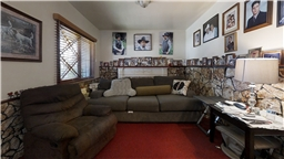 946 E 67th St | Inglewood, CA